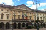 """Inchiesta sulla 'ndrangheta, il Consiglio comunale di Aosta: """"Il ministro acquisisca gli atti sul caso Egomnia"""""""