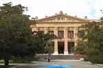 Messina, le vicende legate al rimpasto di giunta slittano alla prossima settimana