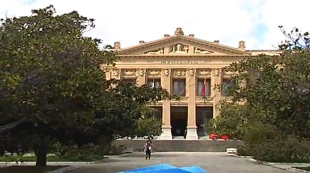 bilancio, bilancio di previsione, comune, Cateno De Luca, Messina, Sicilia, Politica