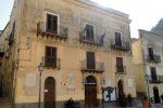 Comune di Mezzojuso sciolto per mafia, a Siderno proroga di 6 mesi per i commissari