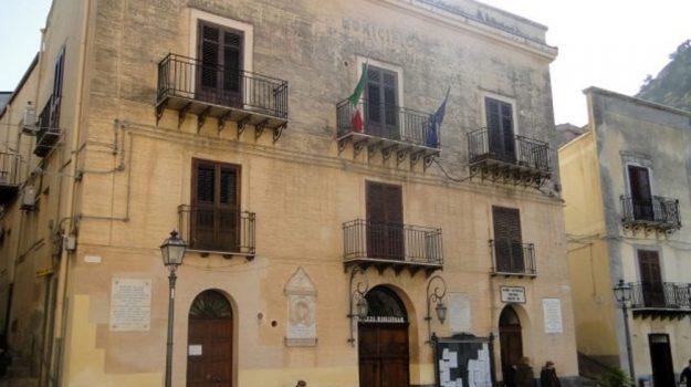 mafia, mezzojuso, siderno, sorelle napoli, viminale, Sicilia, Politica