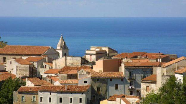 tortora, Cosenza, Calabria, Cronaca