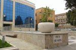 Il Comune di Vibo sarà parte civile nei processi di 'ndrangheta
