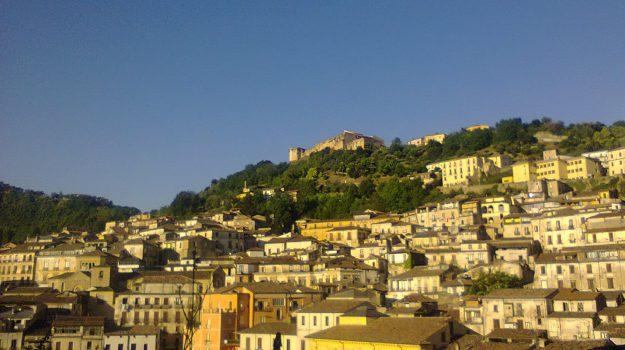 disoccupazione, lavoro, Cosenza, Calabria, Economia