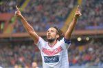 """Scudetto, l'analisi di Zaccardo: """"Alla lunga meglio la Juve ma occhio all'Inter"""""""