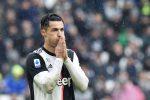 Le difficoltà di Cristiano Ronaldo, viaggio nella crisi del portoghese