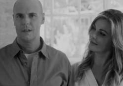 «Di cosa siamo capaci»: il brano di Niccolò Agliardi e Vanessa Incontrada Il video è scritto e diretto da Giulio Volpe - Corriere Tv