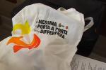 Porta a porta a Messina, domani niente raccolta dell'indifferenziata: turni regolari a Natale