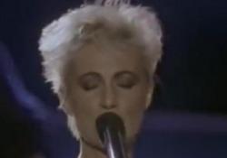 È morta Marie Fredriksson, splendida voce dei Roxette La cantante aveva un tumore al cervello dal 2002 - Ansa