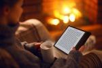 Corte Ue, no a vendita libri digitali usati senza licenza
