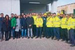 Reggio, niente stipendi a Ecologia Oggi: il sindaco incontra i lavoratori