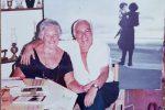 Enotrio Pugliese, pittore poeta di un mondo scomparso: il ricordo a 30 anni dalla morte