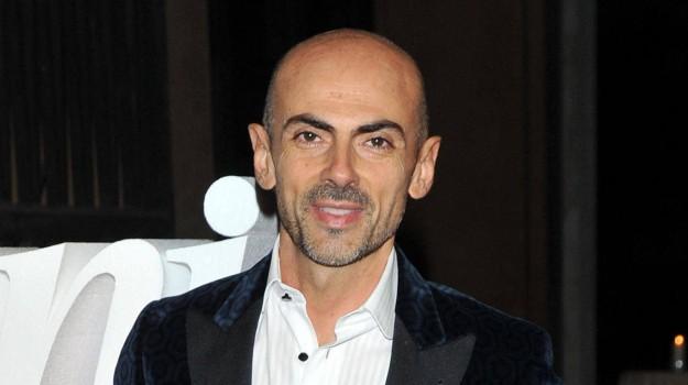 Enzo Miccio, Sicilia, Cultura