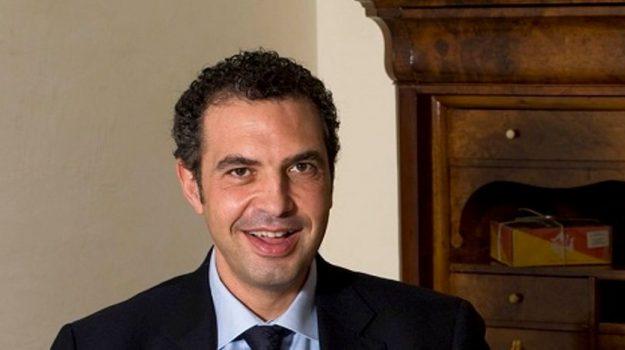 appalti, processo, Dario Mirri, Faustino giacchetto, Sicilia, Cronaca