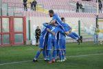 Fc Messina, debutto in casa con il San Luca: tre matricole in un mese