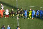 Fc Messina ancora vincente, gli highlights del 2-1 contro il Marina di Ragusa
