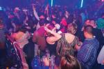 Capodanno a Messina, offensiva contro veglioni e feste private abusive