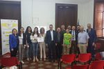 """Giovani e occupazione, a Messina torna la """"Fiera delle Idee"""""""