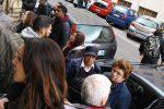 In fila dall'alba per cambiare il medico, l'Asp di Messina si scusa dopo le proteste