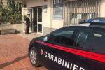 False disoccupazioni o maternità, 450 denunce nella Locride: 'ndrangheta dietro la truffa all'Inps