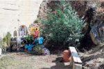 Omicidio del giovane Luigi Fumarola, la Procura di Cosenza torchia sei persone di Bisignano