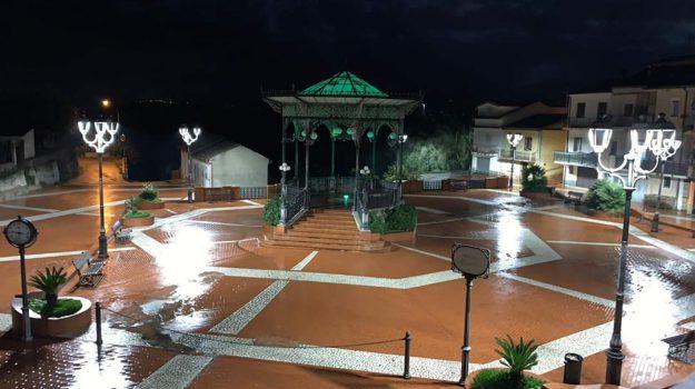 filogaso, Giuseppe Iozzo, Catanzaro, Calabria, Cronaca