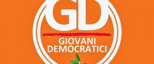 """L'appello dei Giovani democratici alla sinistra per le regionali calabresi: """"Costruiamo l'unità"""""""