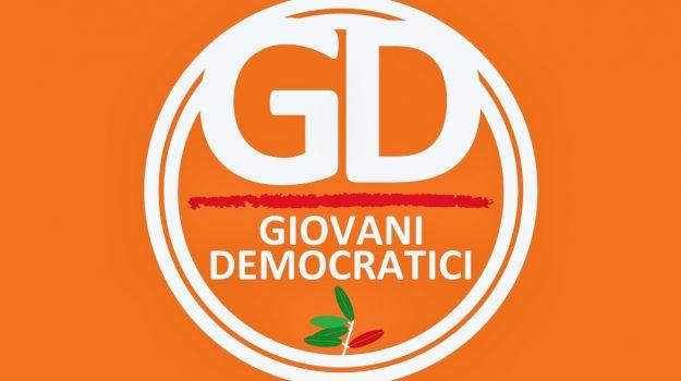 regionali calabria, Mario Oliverio, pippo callipo, Calabria, Politica