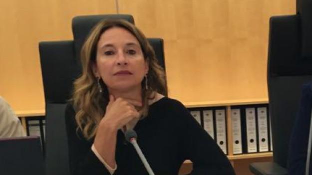 giudice, messina, tribunale di messina, Marina Moleti, Ornella Pastore, silvana grasso, Messina, Sicilia, Politica