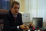 Inps, Giuseppe Greco è il nuovo direttore regionale della Calabria