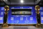 "Golden Globe, tutte le candidature: in testa ""Storia di un matrimonio"" e ""The Irishman"""
