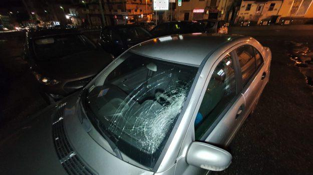 Messina, infermiere del Papardo travolto e ucciso davanti al centro commerciale Orchidea