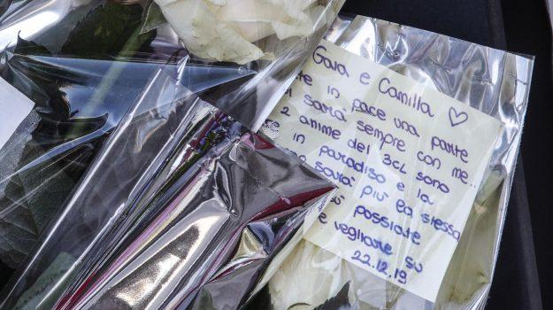 incidente mortale, omicidio stradale, roma, Camilla Romagnoli, Gaia Vonfreymann, Paolo Genovese, Pietro Genovese, Sicilia, Cronaca