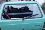 Intimidazione a Trebisacce, danneggiata l'auto dell'assessore Castrovillari