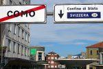 Coronavirus, dal 15 giugno la Svizzera riaprirà i confini anche all'Italia