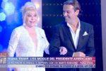 """Ivana Trump su Melania: """"È una bellissima donna ma non fa nulla"""""""