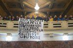 Atm di Messina, pagamenti degli stipendi in arrivo