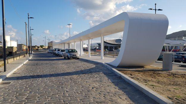 Riqualificazione tra porto e lungomare di Reggio: approvato il nuovo progetto
