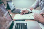 Lavoro, a luglio 263 mila assunzioni dalle imprese: ecco le figure più richieste