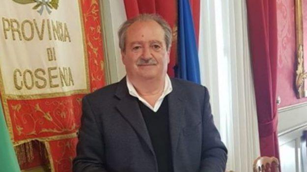 assenteismo, scalea, Gennaro Licursi, Cosenza, Calabria, Cronaca