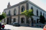 Il Comune di Lipari torna ad assumere dopo 25 anni: pronti 50 posti