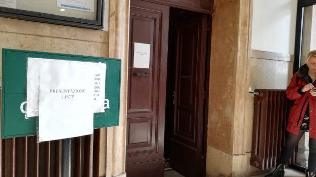 candidati regionali calabria, regionali in calabria, Carlo Tansi, Francesco Aiello, Jole Santelli, pippo callipo, Calabria, Politica