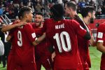 Mondiale per Club, Firmino al 91' e il Liverpool va in finale: gli highlights