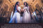 """Beneficenza per i bimbi siriani, a Palermo il progetto """"Le spose di Joy"""""""