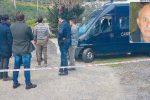 Sparò e uccise il padrone di casa a Montauro, autore dell'omicidio condannato a 30 anni