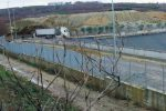 Rifiuti a Reggio, approvato il progetto esecutivo per la riapertura della discarica di Melicuccà