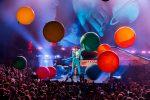 Fatti di musica: da Mika ai Queen, tutti gli eventi del 2020 in Calabria