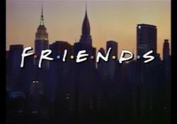 Morta Allee Willis, aveva scritto la sigla di «Friends» Aveva 72 anni - Corriere Tv