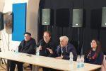 Sessant'anni di scoutismo a Lamezia, incontri e una mostra fotografica