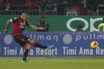 Serie A, tutti i gol della 14esima giornata - Video